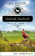 Cover-Bild zu Hamish Macbeth geht auf die Pirsch (eBook) von Beaton, M. C.