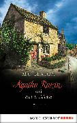 Cover-Bild zu Agatha Raisin und die tote Geliebte (eBook) von Beaton, M. C.