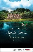 Cover-Bild zu Agatha Raisin und die ertrunkene Braut (eBook) von Beaton, M. C.
