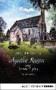 Cover-Bild zu Agatha Raisin und der tote Kaplan (eBook) von Beaton, M. C.