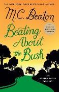 Cover-Bild zu Beating About the Bush (eBook) von Beaton, M. C.