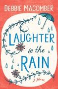 Cover-Bild zu Macomber, Debbie: Laughter in the Rain (eBook)