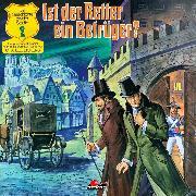 Cover-Bild zu Charles Dickens - Die Geschichte zweier Städte, Folge 2: Ist der Retter ein Betrüger? (Audio Download) von Dickens, Charles