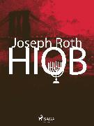 Cover-Bild zu Hiob. Roman eines einfachen Mannes (eBook) von Roth, Joseph