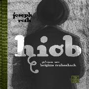 Cover-Bild zu Hiob (Audio Download) von Roth, Joseph