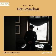 Cover-Bild zu Der Leviathan (Ungekürzt) (Audio Download) von Roth, Joseph