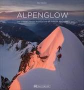 Cover-Bild zu Alpenglow von Tibbetts, Ben