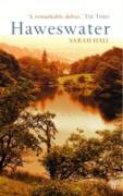 Cover-Bild zu Hall, Sarah: Haweswater (eBook)