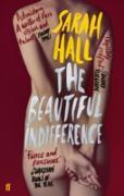 Cover-Bild zu Hall, Sarah: The Beautiful Indifference (eBook)