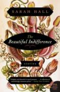 Cover-Bild zu Hall, Sarah: Beautiful Indifference (eBook)