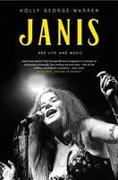Cover-Bild zu George-Warren, Holly: Janis