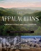 Cover-Bild zu George-Warren, Holly: The Appalachians: America's First and Last Frontier