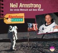 Cover-Bild zu Neil Armstrong von Koppelmann, Viviane