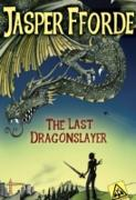 Cover-Bild zu Last Dragonslayer (eBook) von Fforde, Jasper