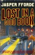 Cover-Bild zu Lost in a Good Book (eBook) von Fforde, Jasper
