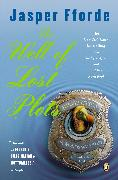 Cover-Bild zu The Well of Lost Plots (eBook) von Fforde, Jasper