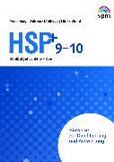 Cover-Bild zu HSP 9-10. Hinweise zur Durchführung und Auswertung