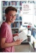 Cover-Bild zu Ich will ans Gymi von Kaufmann, Cyrill