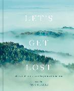 Cover-Bild zu Let's Get Lost von Beales, Finn