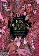 Cover-Bild zu Ein offenes Buch von Ermer, Lara