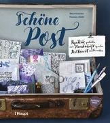 Cover-Bild zu Schöne Post