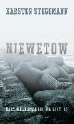 Cover-Bild zu Stegemann, Karsten: Niewetow (eBook)