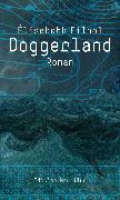 Cover-Bild zu Filhol, Élisabeth: Doggerland (eBook)