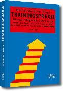 Cover-Bild zu Trainingspraxis (eBook) von Obermann, Christof (Hrsg.)