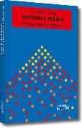 Cover-Bild zu Systemisch Führen (eBook) von Orthey, Frank Michael