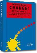 Cover-Bild zu Change! (eBook) von Berner, Winfried
