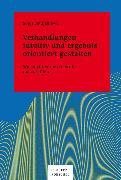 Cover-Bild zu Verhandlungen intuitiv und ergebnisorientiert gestalten (eBook) von Andjelkovic, Sonja