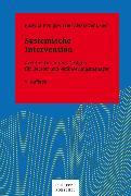 Cover-Bild zu Systemische Intervention (eBook) von Königswieser, Roswita