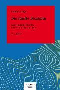 Cover-Bild zu Die fünfte Disziplin (eBook) von Senge, Peter M.