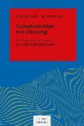 Cover-Bild zu Transformation von Führung (eBook) von Reinhardt, Silke