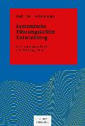 Cover-Bild zu Systemische Führungskräfte-Entwicklung (eBook) von Thiel, Mark