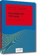 Cover-Bild zu Ermutigende Führung von Berner, Winfried