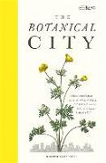 Cover-Bild zu Dove, Helena: The Botanical City