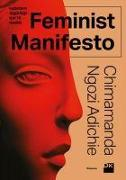 Cover-Bild zu Ngozi Adichie, Chimamanda: Feminist Manifesto