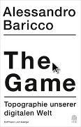 Cover-Bild zu Baricco, Alessandro: The Game