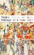Cover-Bild zu Parrella, Valeria: Liebe wird überschätzt