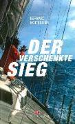 Cover-Bild zu Moitessier, Bernard: Der verschenkte Sieg