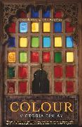 Cover-Bild zu Finlay, Victoria: Colour