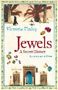 Cover-Bild zu Finlay, Victoria: Jewels: A Secret History