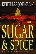 Cover-Bild zu Sugar & Spice von Johnson, Keith Lee