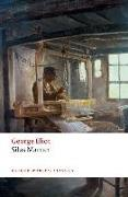 Cover-Bild zu Eliot, George: Silas Marner