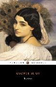 Cover-Bild zu Eliot, George: Romola