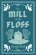 Cover-Bild zu Eliot, George: The Mill on the Floss