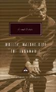 Cover-Bild zu Beckett, Samuel: Samuel Beckett Trilogy