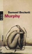 Cover-Bild zu Beckett, Samuel: Murphy