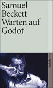 Cover-Bild zu Beckett, Samuel: Warten auf Godot. En attendant Godot. Waiting for Godot
